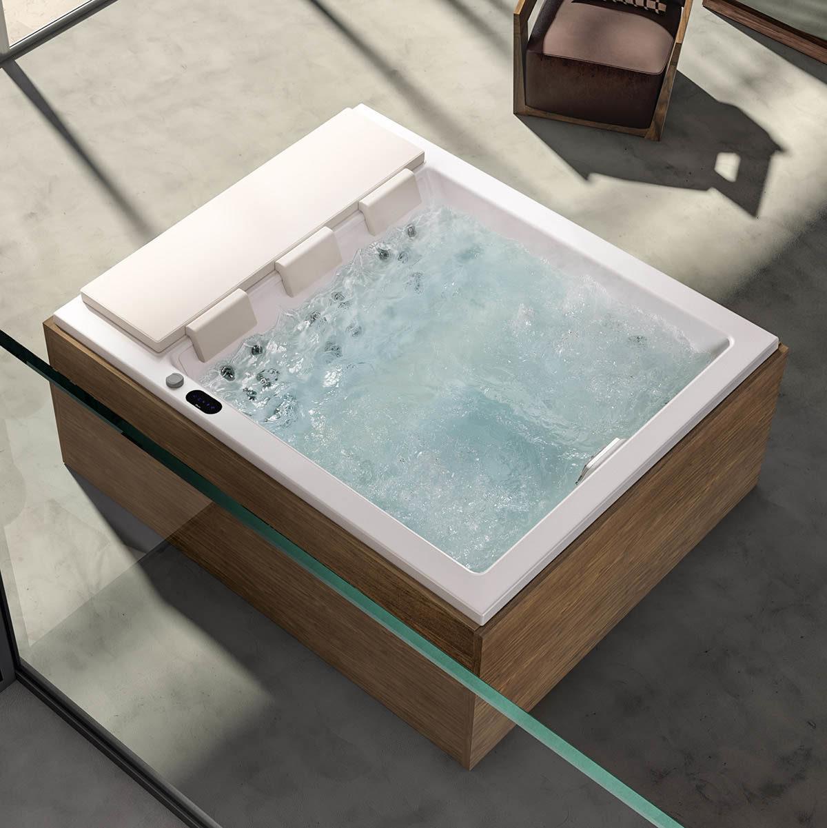 Soreha Pool
